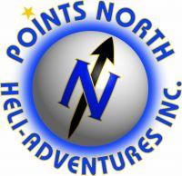 PNH Master Logo.jpg
